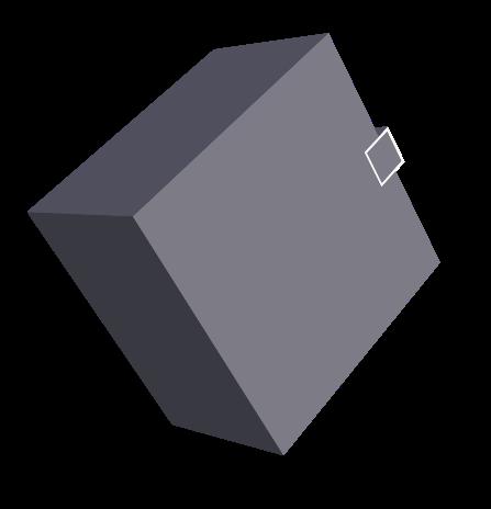 3D-Box-Left