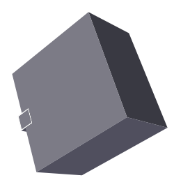 3D-Box-Right