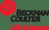 BCLS_logo_Vertical_2-color