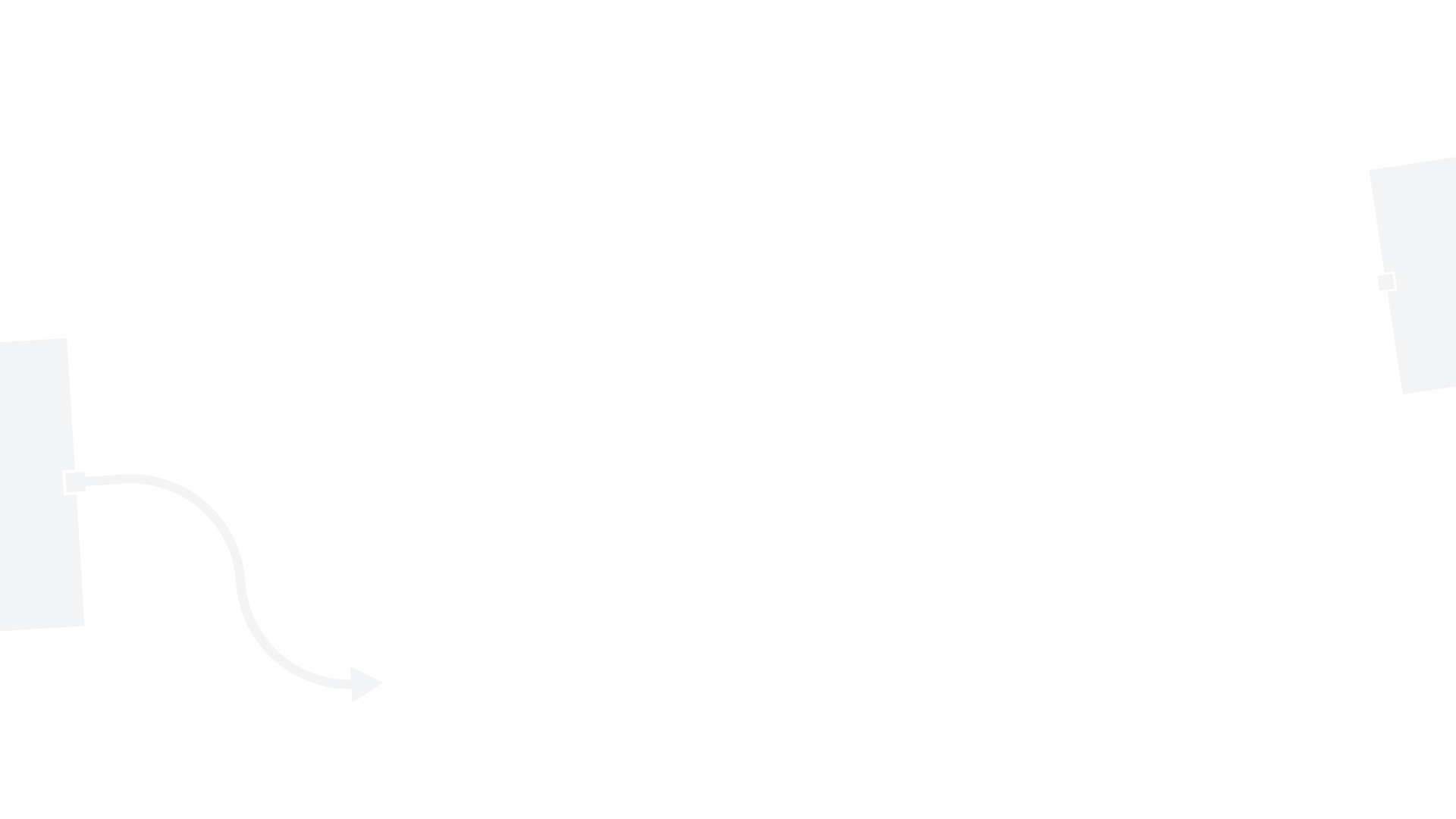 BG_Texture_arrows_v7