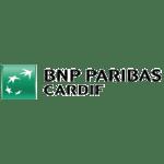 BNP_Pardibas_Cardif_Front