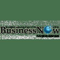 BusinessNow-1-1