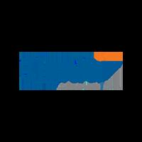 Cigniti_logo_transparent