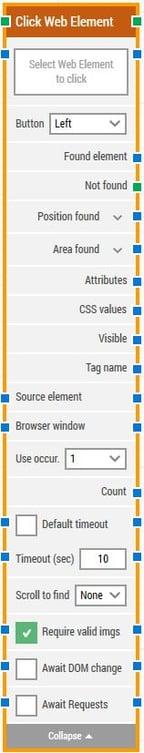 Click-Web-Element-2