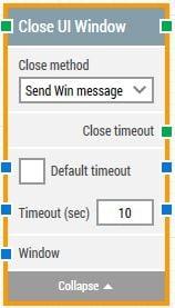 Close-UI-Window-1
