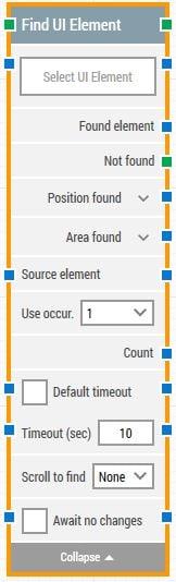 Find-UI-Element-1