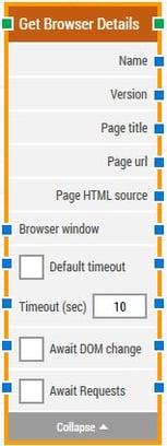 Get-Browser-Details-1
