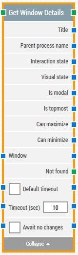Get-Window-Details-1