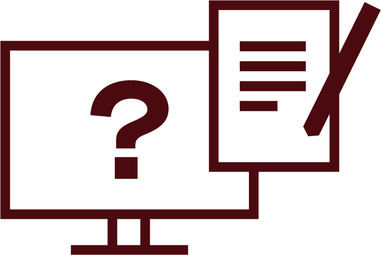 Services 3 - Documentation