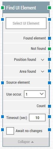 01-06 find-ui-element