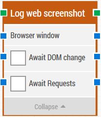 Log-web-screenshot