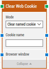 clear-web-cookie-block