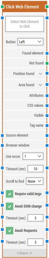 click-web-element-block