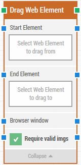 drag-web-element-block
