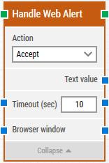 handle-web-alert-block