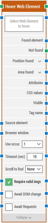hover-web-element-block