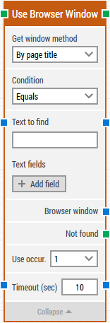 use-browser-window-block