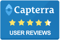capterra-review-badge2
