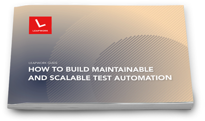 Guide_Maintenance_Scalability_H_Cover