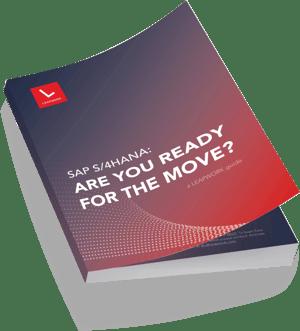 Guide_SAP_S4HANA_Cover