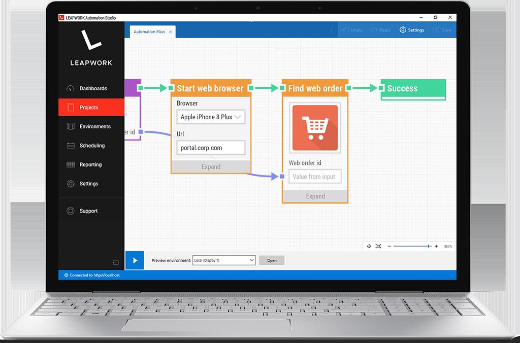 web-automation-features-laptop-1