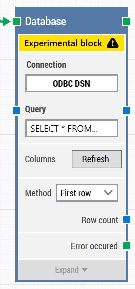 database_bb_basic