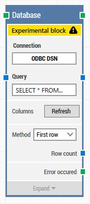 database_bb_basic_sml