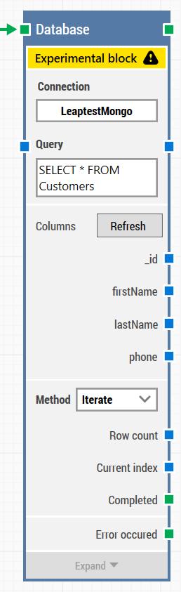 read_excel_data_builder_pattern