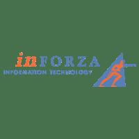 Inforza-2