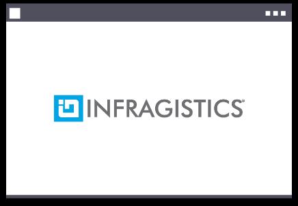 Infragistics_Header_Graphic