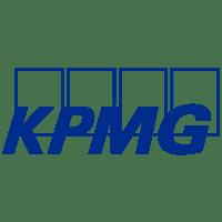 KPMG_logo-1