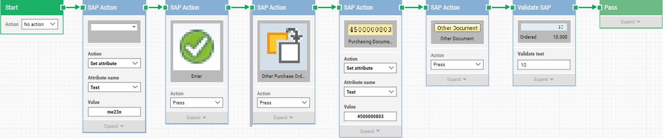 LEAPWORK_SAP_Flow_Release