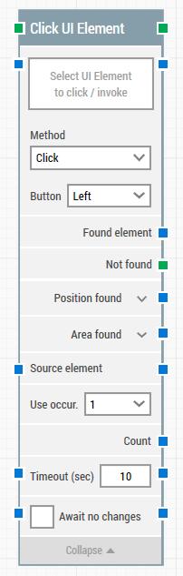 click-ui-element