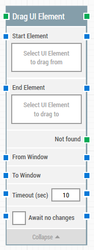 drag-ui-element