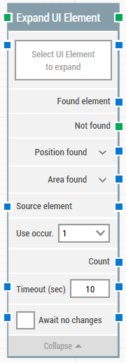 expand-ui-element