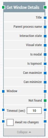 get-window-details