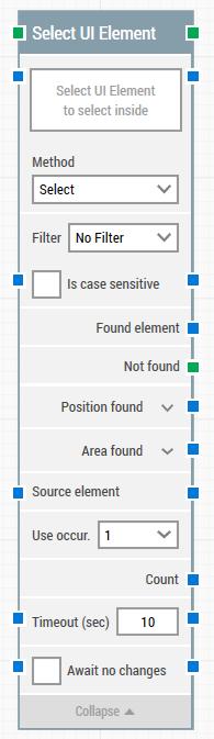 select-ui-element