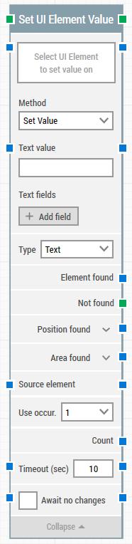 set-ui-element-value