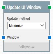 update-ui-window