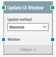 update-ui-window