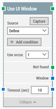 use-ui-window
