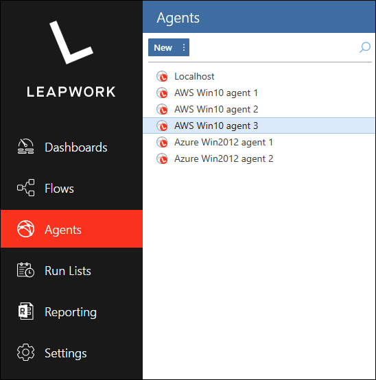 LEAPWORK_product_shot_agents