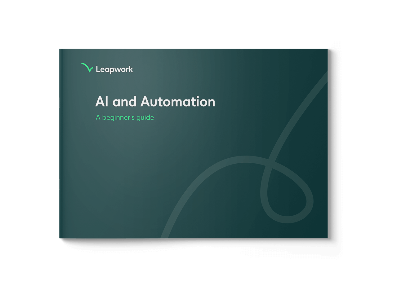 AI-and-Automation-Guide_Thumb_Transp