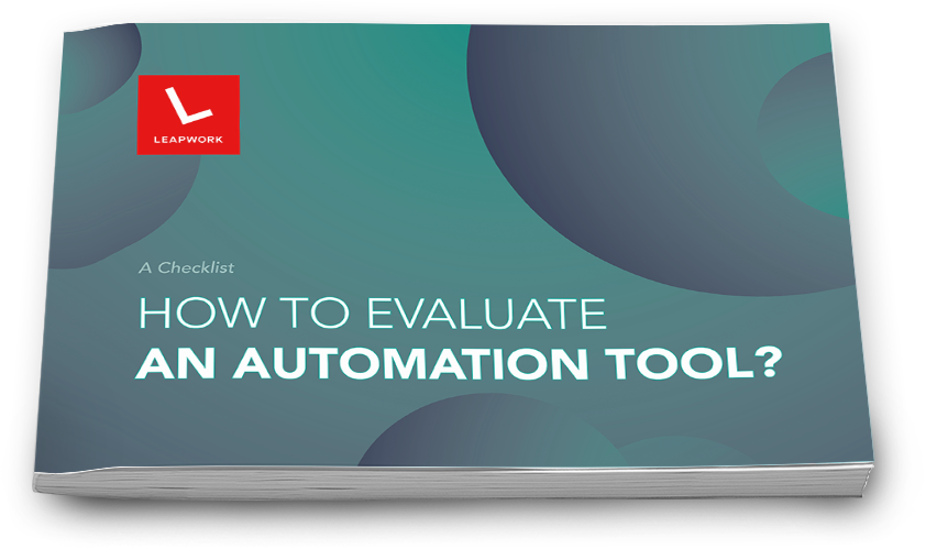Checklist_Automation_Evaluation_H_Cover