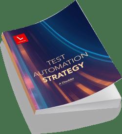 Checklist_TA_Strategy_Cover