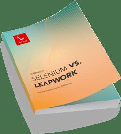 ComparisonChart_SeleniumVsLW_Cover