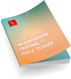Regression_Testing_Whitepaper_Graphic_v3-1