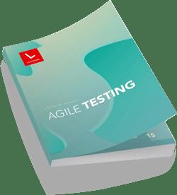 Whitepaper_AgileTesting_Cover