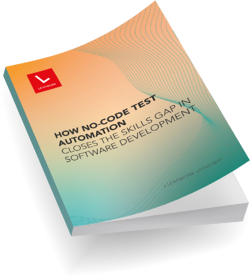 Whitepaper_How_no_code_test_automation_Cover
