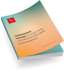 Whitepaper_continous_testing_in_agile_Cover